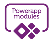 PowerApp Modules
